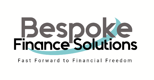 Bespoke Finance Solutions